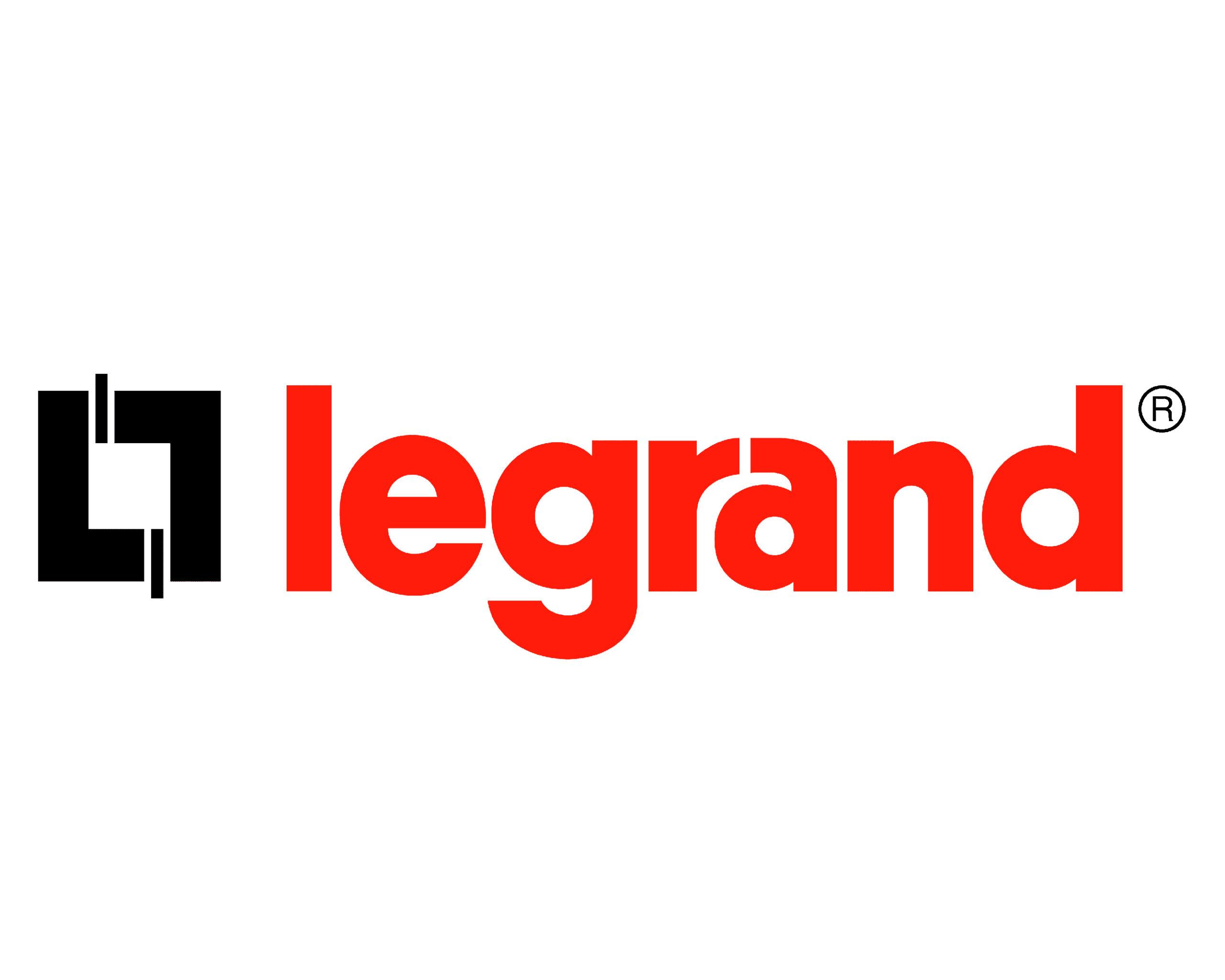 Logo-LEGRAND-formation continue-idea elec-electricite generale-bordeaux